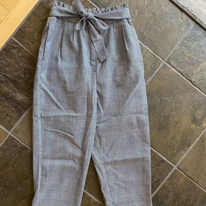 2/$30 ⚡️ - PANTS | Forever 21 size small